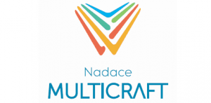Nadace-MULTICRAFT