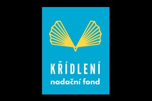 kridleni_logo (2)