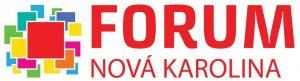 logo FNK