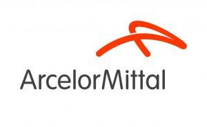 logo-arcelor-mittal