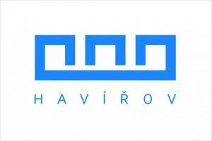 logo_centralni_barevne_normalni