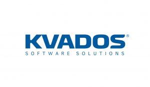 logo_kvados_rgb_large_backgroundwhite