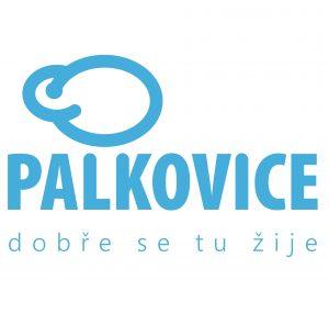 logo_palkovice