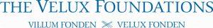 theveluxfoundations_logo-1