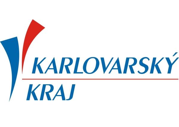 KVkraj-logo