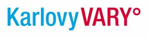 karlovyvary_logo_rgb