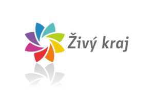 Logo_KV3_zivykraj