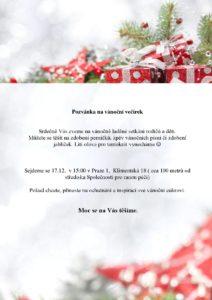 Pozvánka_na_vánoční_večírek-page-001