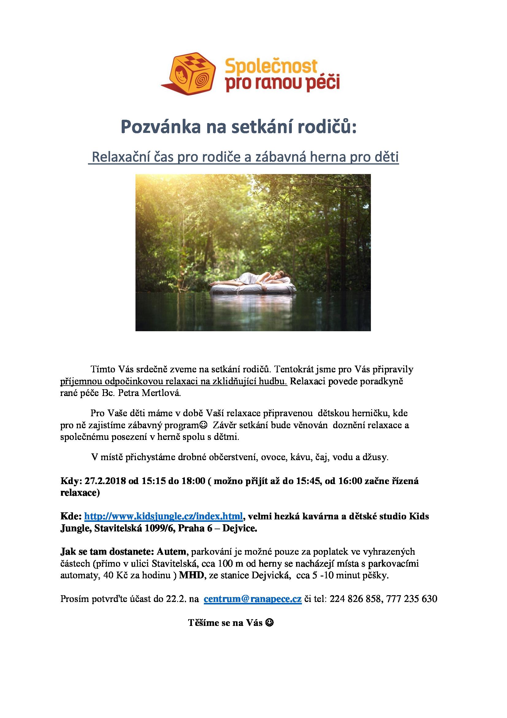 Pozvánka-na-setkání-rodičů-Iva-_2_