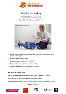 Pozvánka-na-setkání-rodičů-zraková-přednáška3
