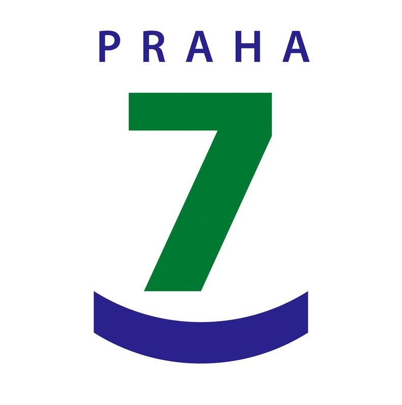 Praha7_1_C