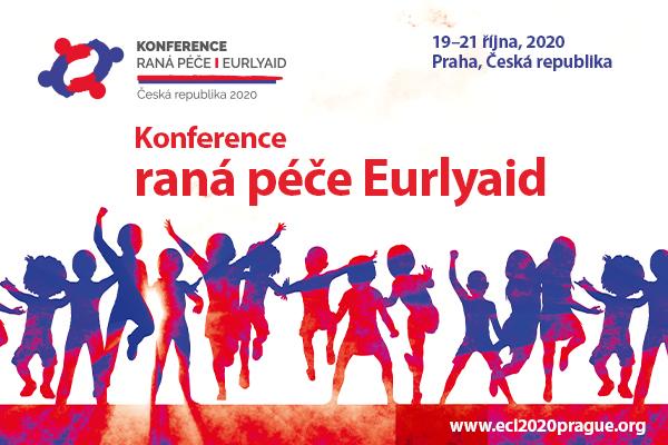 eurlyaid2020-banners-r01-600x400-web-pozvanka-cz