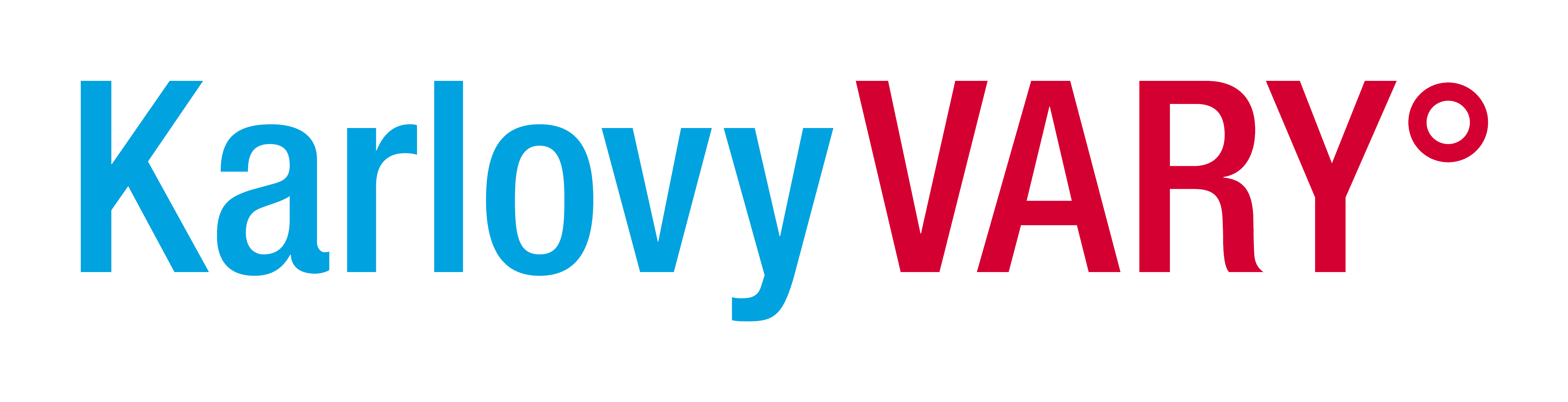 kv_logo_rgb