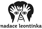 leontinka