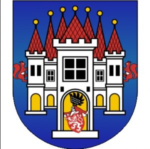ostrov_logo