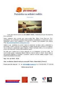 partnerstvi_2-page-001