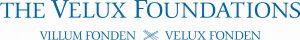 theveluxfoundations_logo-300x40
