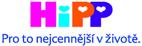 thumb.Logo_HiPP_pro_to_nejcennejsi_CZ_krivky (2)