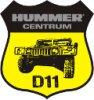 thumb.hummer