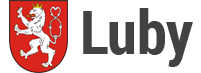 thumb-logo_luby
