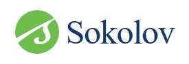 thumb-sokolov_logo