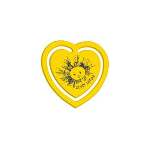 srdce-oszd-zlute_svisle-jednoduche