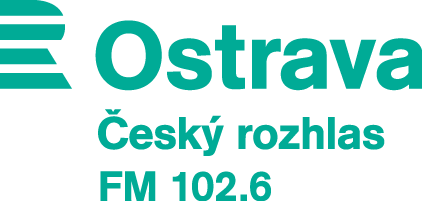 CRo-Ostrava_102.6-H-RGB