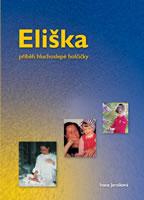 eliska_obalka