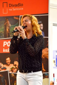 FrantisekZabcikPhoto (1)