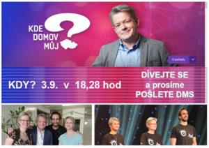 KDE_DOMOV_V1