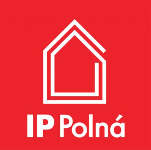 Logo_IP_Polna
