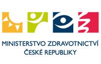 MZCR_logo