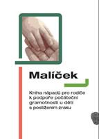malicek_obalka