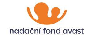 NF AVAST logo