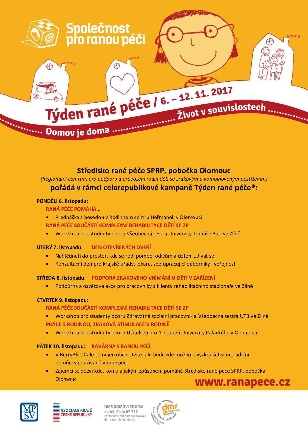 Olomouc1_TRP program-page-001