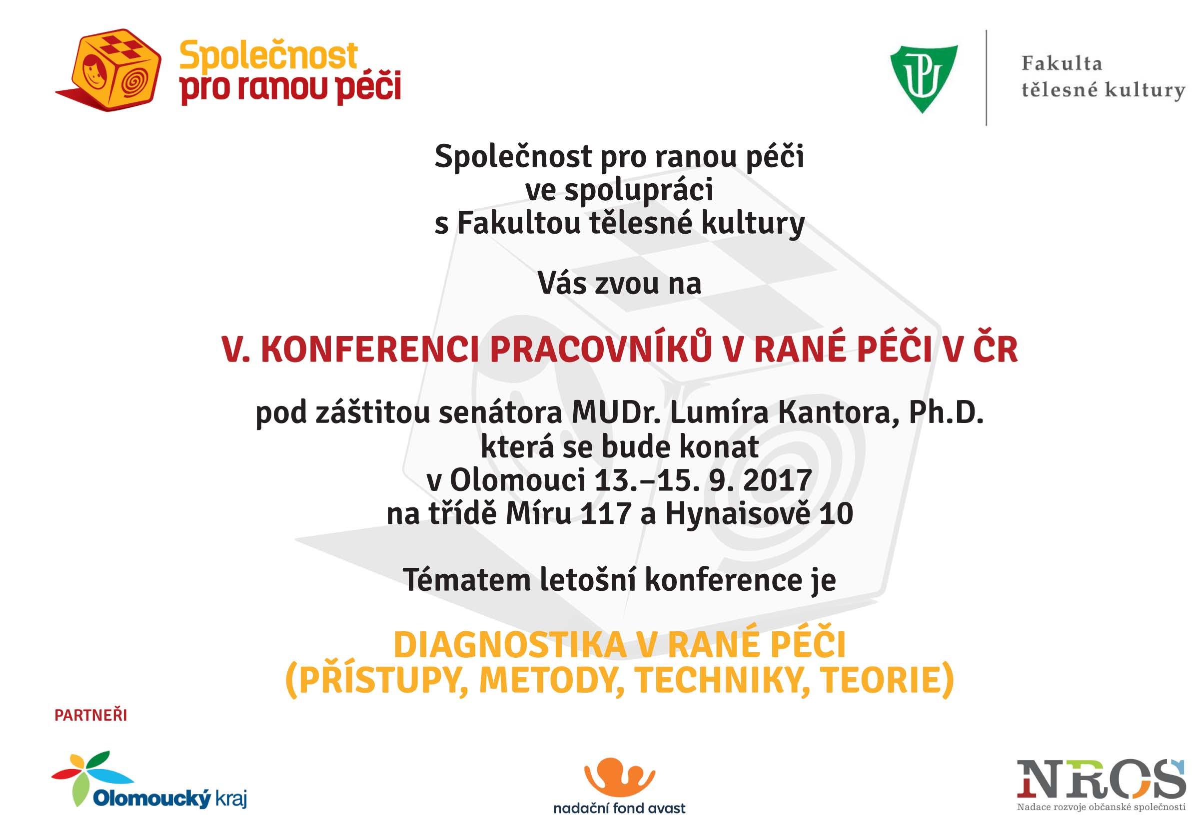 POZVANKA_OPRAVA_1