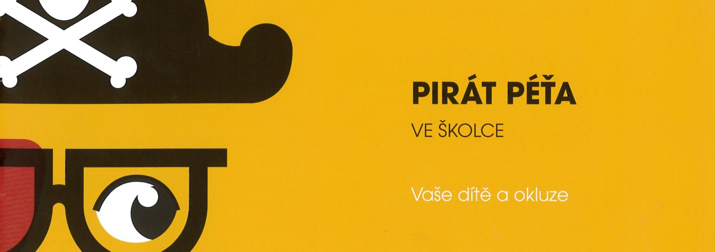 Pirat-Peta-3