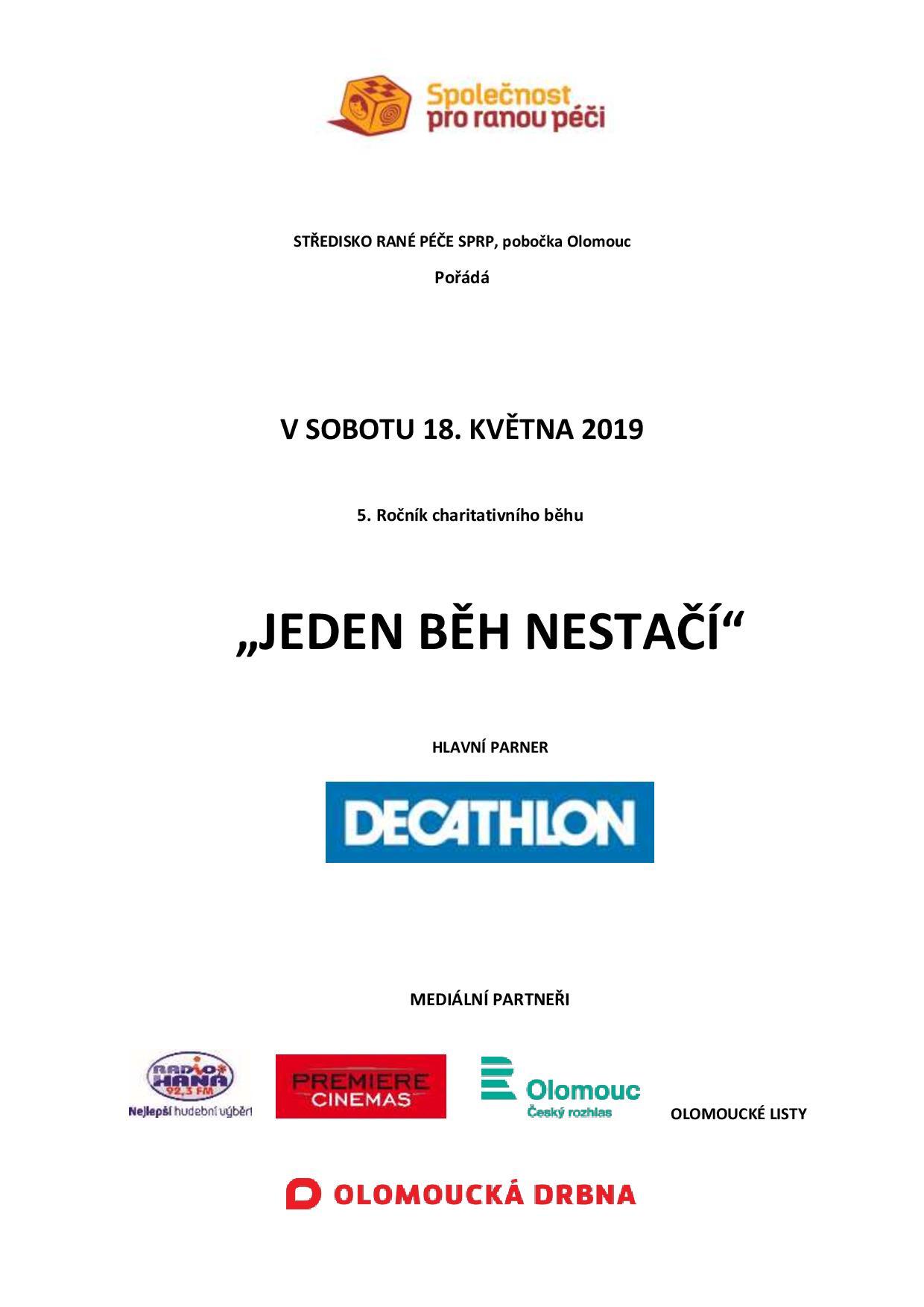 Propozice_18.5._2019_finální-page-001