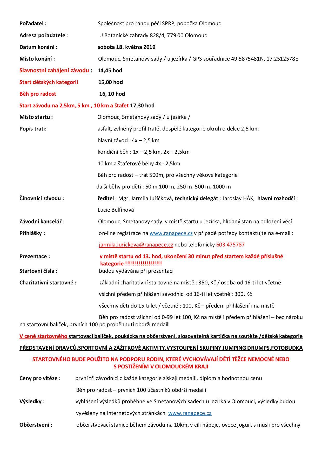 Propozice_18.5._2019_finální-page-002