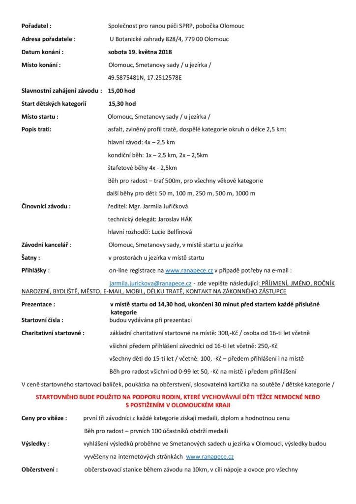 Propozice_19.5._2018-page-002