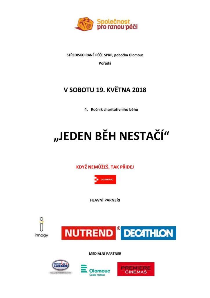 Propozice_19.5._2018_finální-page-001