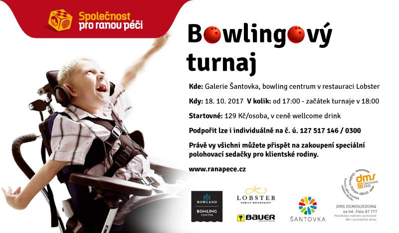 RP_bowling_turnaj_