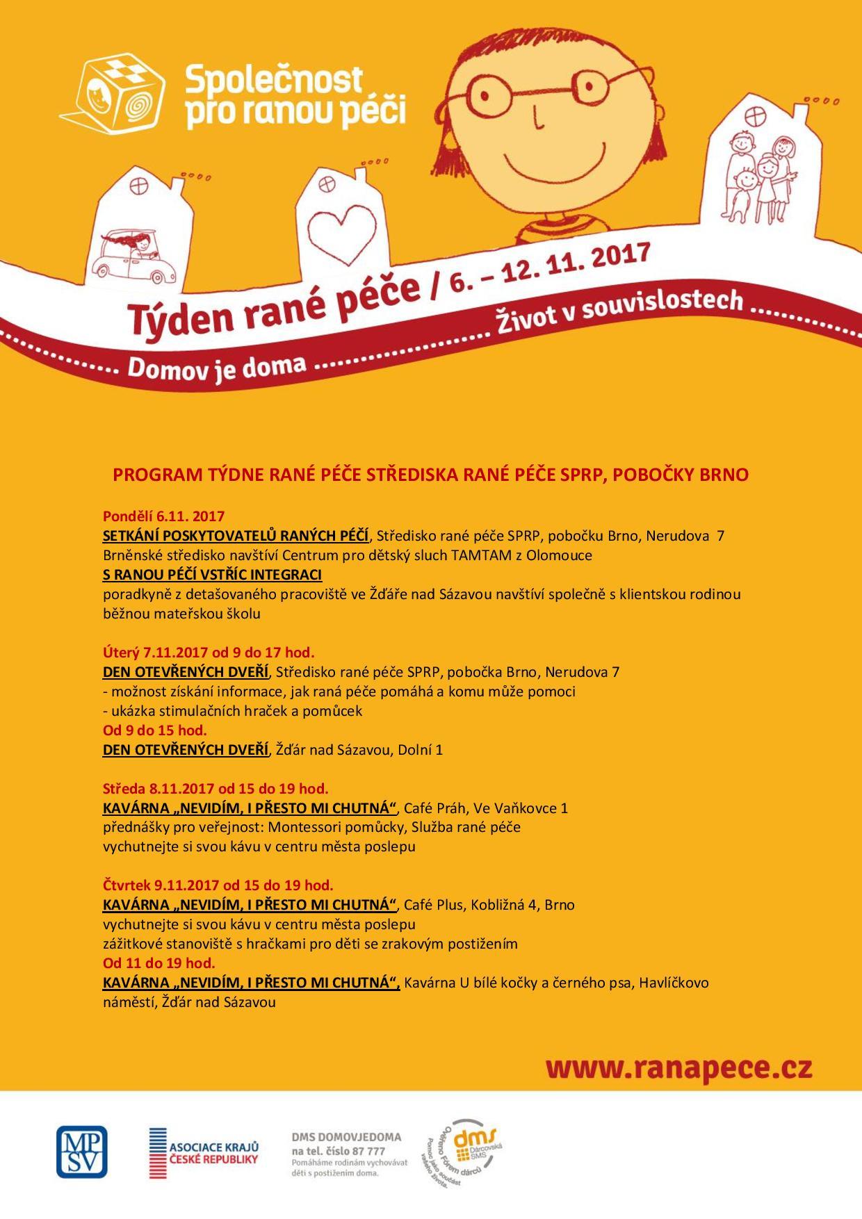 TRP-plakat_A4 všechny akce-page-001