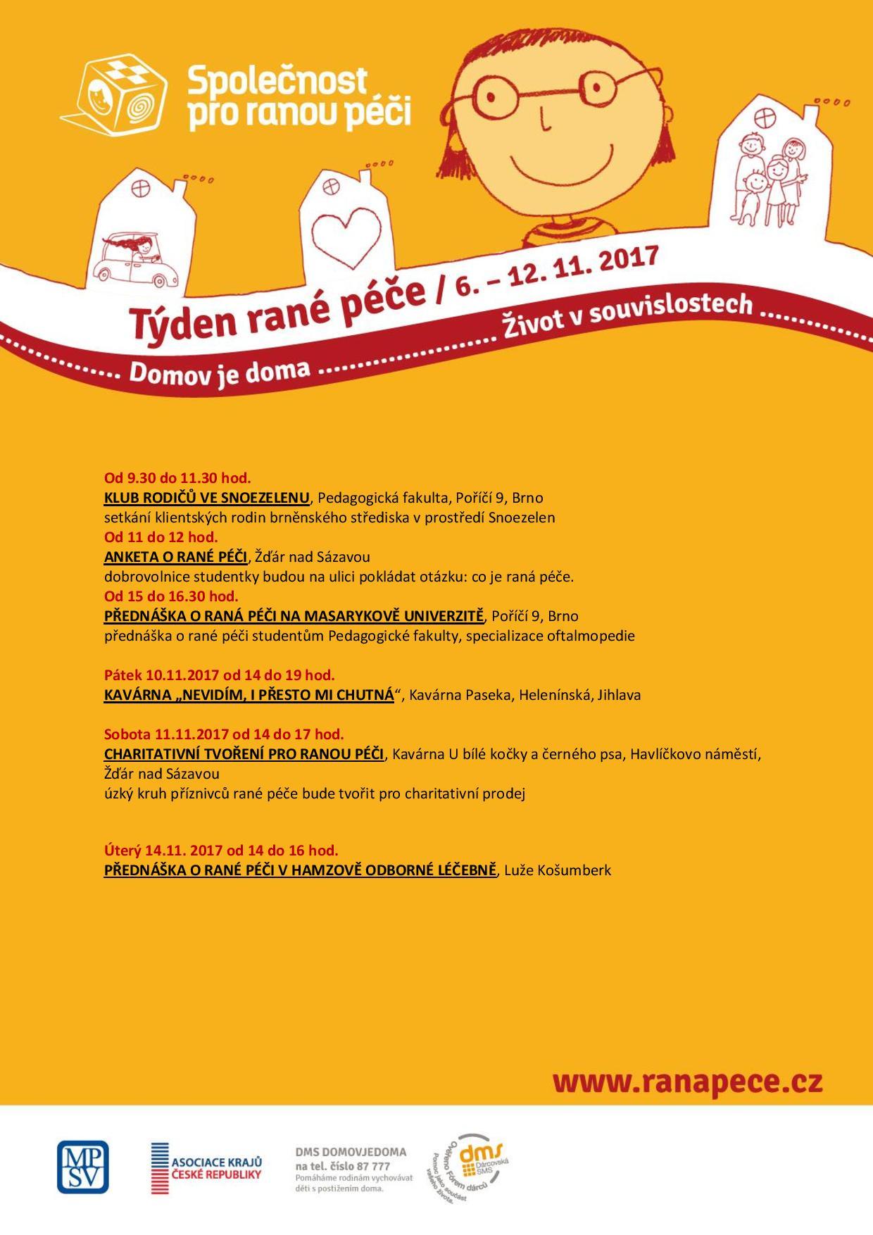 TRP-plakat_A4 všechny akce-page-002