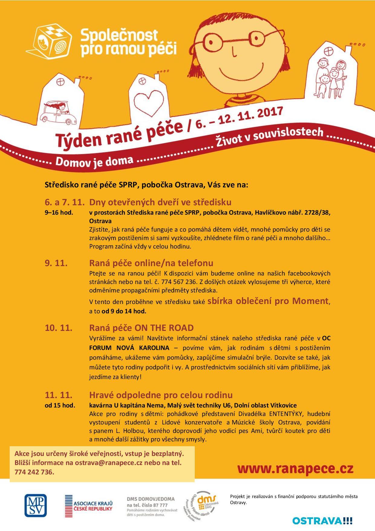 TRP-plakat_A4_program celý týden_verze s kontakty-page-001
