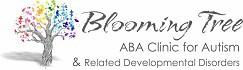 bloomingtree-logosmall