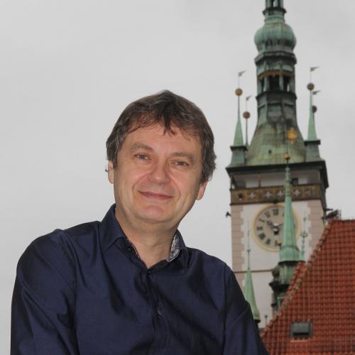 Vladislav Kvapil
