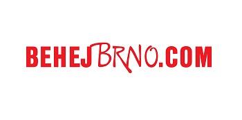logo-BehejBrno