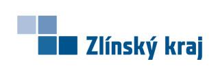 logo-zlinsky-kraj