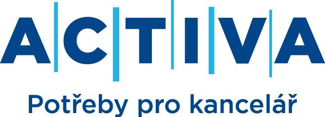 logo_activa